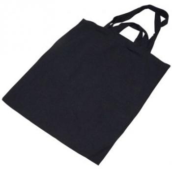 tekstiil-kott-topelt-sangadega.jpg