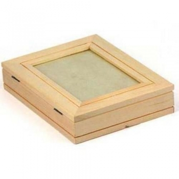 wooden-box-flat-with-picture-frame-19cm-x-14-5cm-x-4cm-paulownia-305609-en-G.jpg