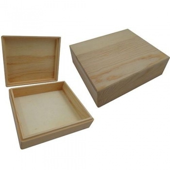 wooden-box-rectangle-with-loose-lid-165cm-x-138cm-x-5cm-pine_44101_1_G.jpg