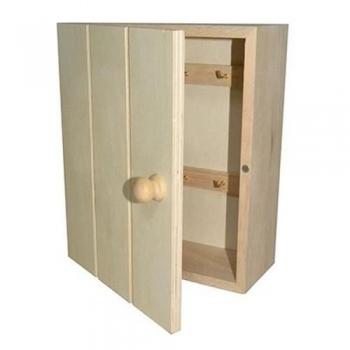 wooden-key-rack-16-3cm-x-7-8cm-x-20-3cm-305638-en-G.jpg