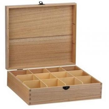 wooden-tea-box-12compartments-29cm-x-25cm-x-8cm-paulownia_44098_1_G.jpg