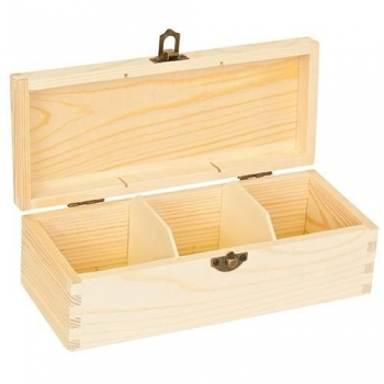 wooden-tea-box-3-compartments-22cm-x-9-5cm-x-7cm-pine-305589-en-G.jpg