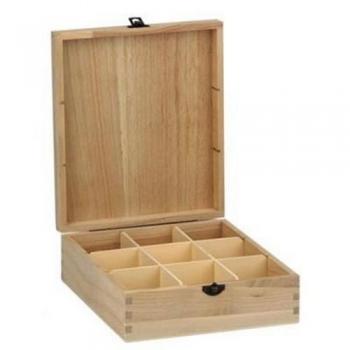 wooden-tea-box-9-compartments-20-5cm-x-23-5cm-x-7-5cm-paulownia-305590-en-G.jpg