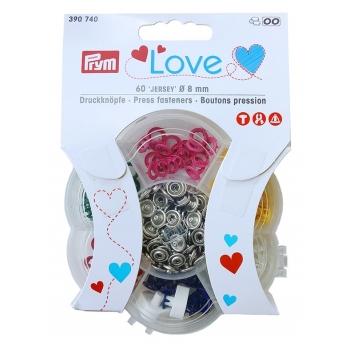 390740-prym-love-press-fasteners-60-8mm-jersey-multicolour.jpg