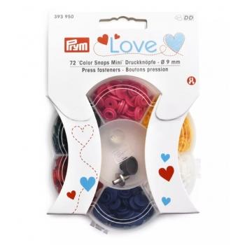 393950-love-prym-plasttrukid.jpg