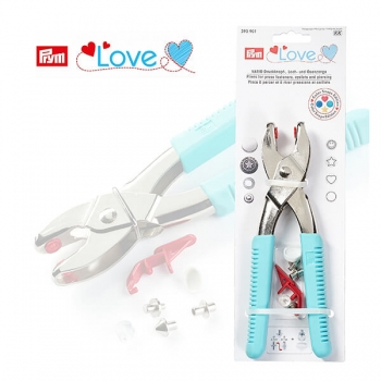 Prym-Love-Vario-Pliers-390901-William-Gee-Online.jpg