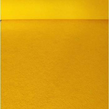 kollane (1).jpg