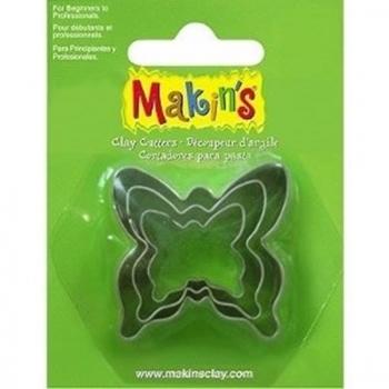 0003781_makins-clay-cutter-3-set-butterfly_550.jpeg