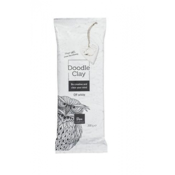 deco-lifestyle-doodle-clay-200g-off-white-3920-307811-en-G.jpg