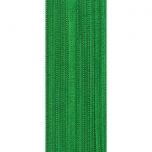 Karvatraat roheline 30cm*6mm 20tk
