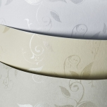 Dekoratiivpaber Liana A4
