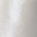 Dekoratiivkartong Pawie A4
