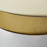 Dekoratiivkartong Prazki A4