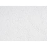 Nahaimitatsiooni tekstuuriga kartong A3 250g/m² valge