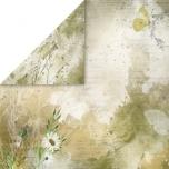 Disainpaber Blossom Meadow 06 30,5*30,5 cm