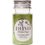 Glitterpuru Nuvo Prickly Pear 35 ml