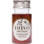 Glitterpuru Nuvo Red Carpet 35 ml