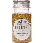 Glitterpuru Nuvo Desert Sunset 35 ml