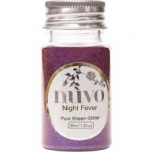 Glitterpuru Nuvo Night Fever 35 ml