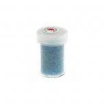 Minipärlid 0,8-1,0 mm 22 g helesinine