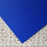 Kartong A4 300g/m2 ultrmariin sinine