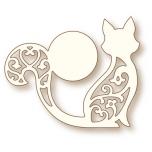 """Lõiketera """" Kass kuuga"""" SD070"""