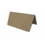 Räpina kaardipõhi 17,5*24cm ( 17,5*24) naturaalne 25tk/pk