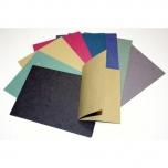 Räpina kaardipõhi 21*21cm ( 21*10,5) värviline 25tk/pk