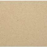 Räpina looduspaber A3 170g/m2 40lehte