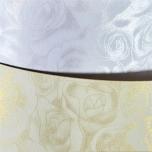 Dekoratiivkartong Roses A3
