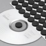 CD plaadi hoidja 10 tk