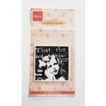 """Marianne kummitempel """"Romantic Vintage"""" CS0869"""