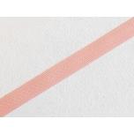Vitselpael roosa 15mm
