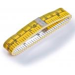 Prym mõõdulint 150cm