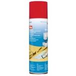 Prym aerosool fikseerimise liim spray 250 ml