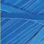 Pesukumm 10mm sinine
