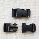 Koti/traksi pannal 1,5cm paelale