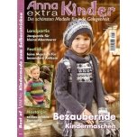 Anna extra Kinder AE138