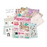 Papercraft Inspirations 173 jaanuar 2018