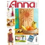 Anna 8/2015