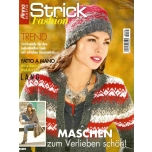 Anna extra Strick Fashion AE136
