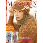 Anna extra Maschen Mode AE158