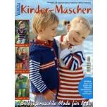 Anna extra Kinder Maschen AE143