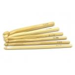 Bambusheegelnõel