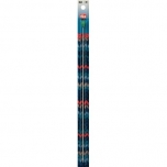 Prym tuniisiheegelnõel 30cm