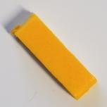 Küünlavaha pigment / kollane