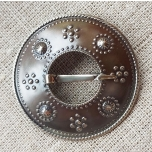 Rõngassõlg  ø 4,3 cm