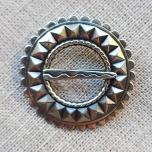 Särav vitssõlg ø 3,5 cm