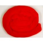 Kraasvill punane 50g