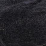 Kraasvill must 50g